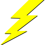 1354480146830159288lightning-bolt-md-md