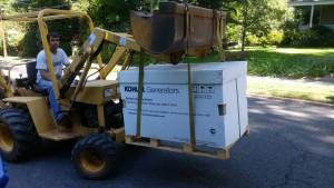 Generators-1-1024x576